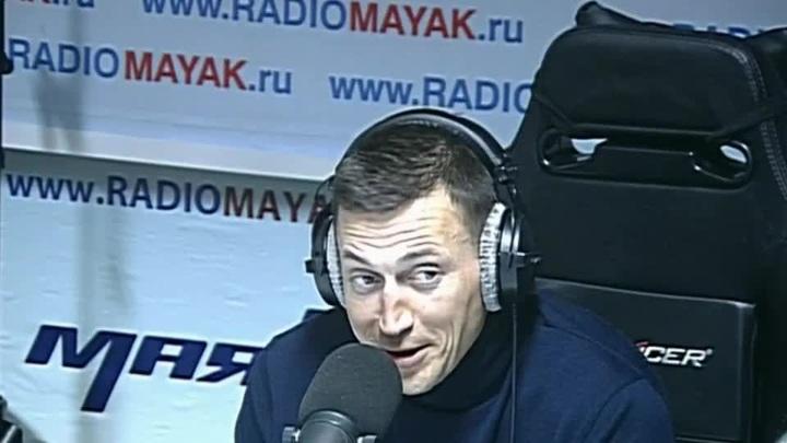 Александр Легков: прогнозы на текущий лыжный сезон