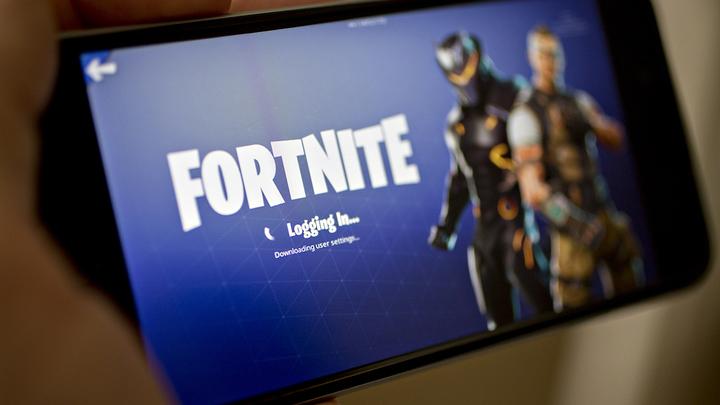 Fortnite вернут на iPhone и iPad в обход App Store