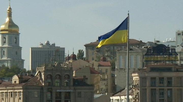 Украинцам посоветовали готовиться к худшему