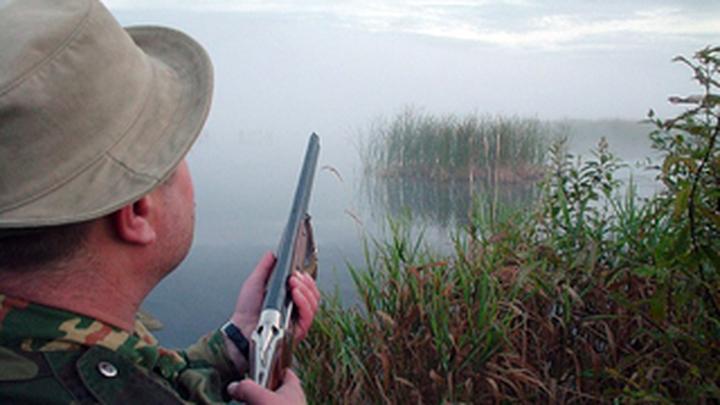 В Госдуме одобрили повышение возраста приобретения охотничьего оружия