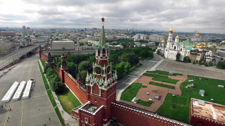 Недружественные государства: комментарии Кремля и МИДа