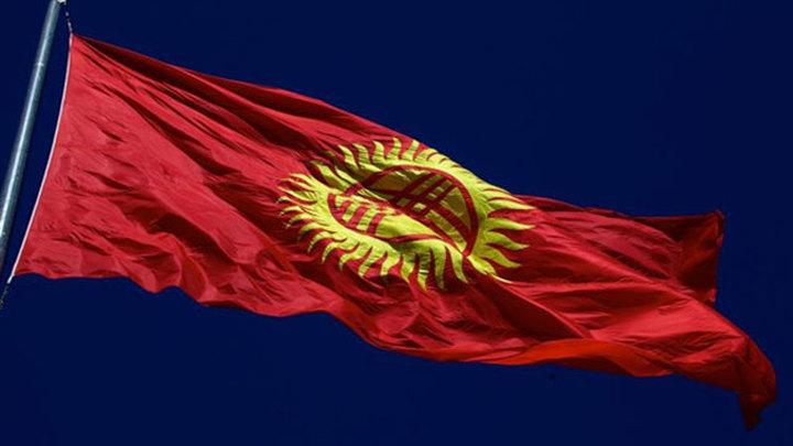 В Бишкеке проходит митинг против похищений невест