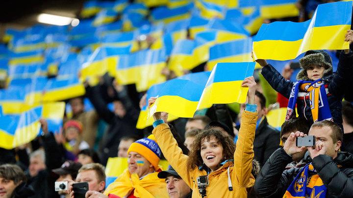 WADA обвинила Украину в нарушениях антидопингового кодекса