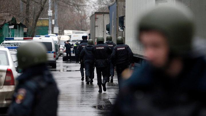 """Охранник, убитый бывшим директором """"Меньшевика"""", работал первый день"""