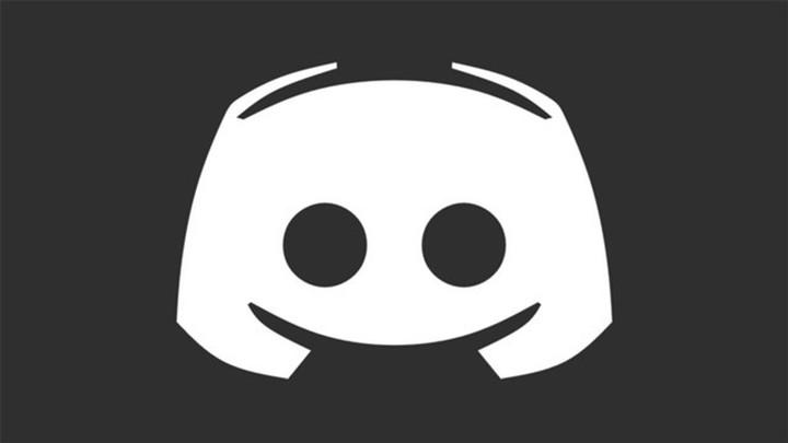 "Discord: конкурент Skype привлек ""тайные инвестиции"""