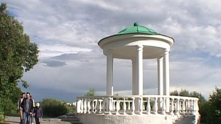 Тургеневский праздник в Орле перенесен на неопределенный срок