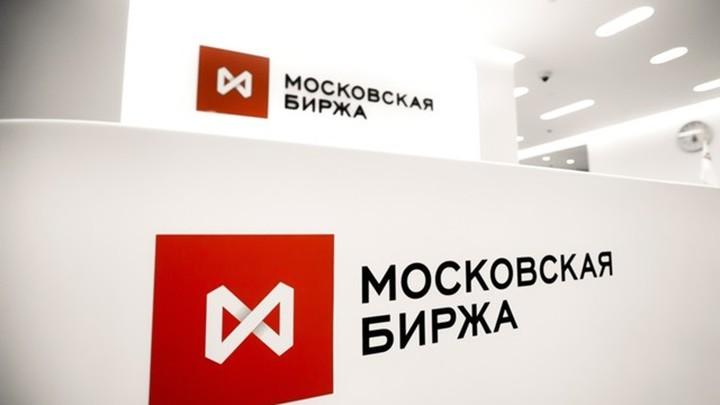 Реакция была чрезмерной: рубль отыгрывает потери
