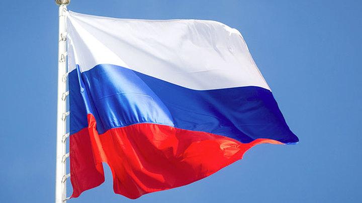 ЕС надеется, что Россия передумает насчет ДОН