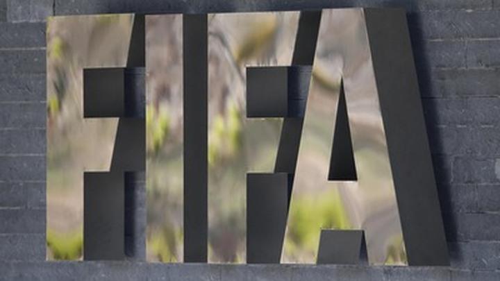ФИФА раскритиковала созданную топ-клубами Суперлигу