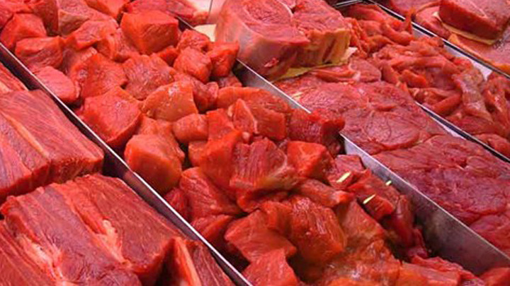 В Приморье продолжают расти цены на продукты питания