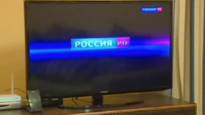 Украина ударила по демократии назло России