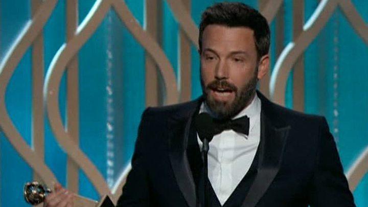 В Лос-Анджелесе объявлены обладатели премии Гильдии киноактеров США