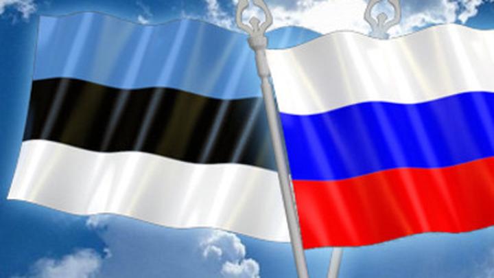 В МИД России ответили на призыв экс-президента Эстонии
