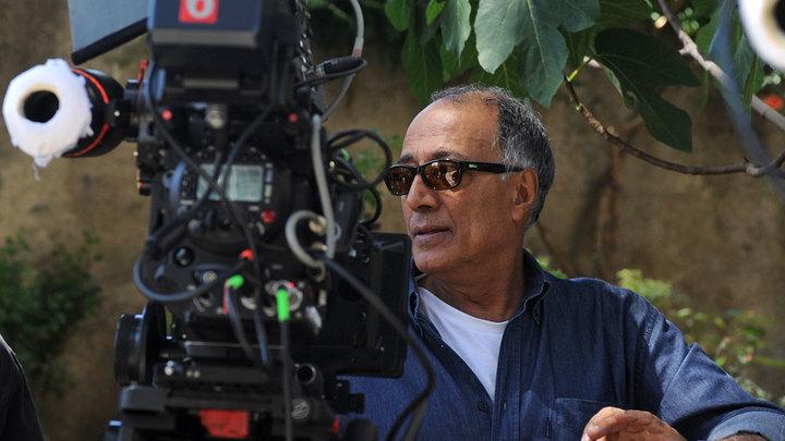 Garage Screen приглашает на показ кинолент Аббаса Киаростами