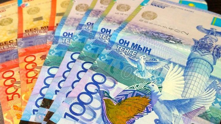 Прогноз курса на март: лидеры февраля – рубль, тенге и гривна