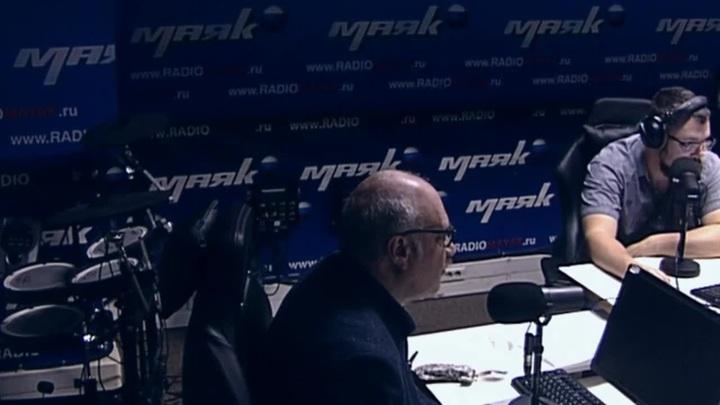 Сергей Стиллавин и его друзья. Английские конкуренты Нормандии
