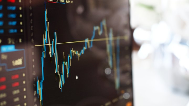 """Банк России выявил мошенническую схему """"разгона"""" биржевой цены акций"""