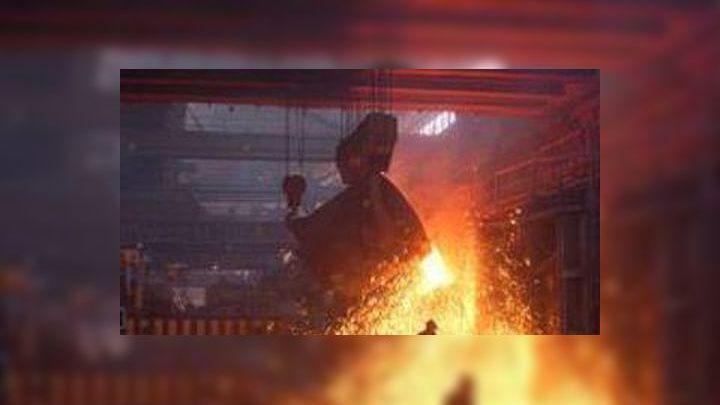 Акции металлургических компаний упали после сообщений о пошлинах