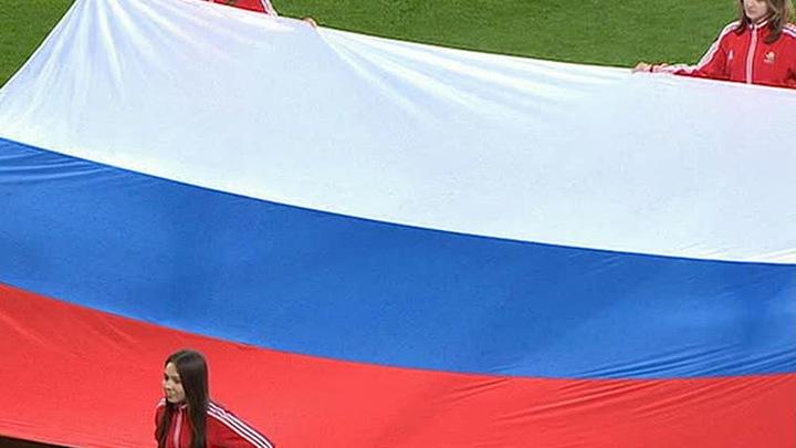 Около 15% россиян планируют продлить День России отгулами или отпусками