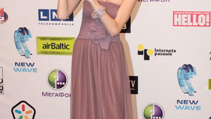 Татьяна Ширко