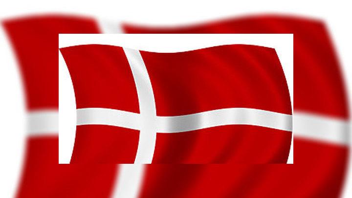 Дания отказалась пускать российских болельщиков на матч Евро-2020