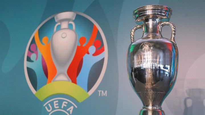 Власти Бильбао не согласны с решением УЕФА