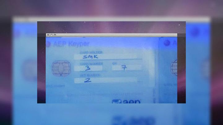 "Вести.net: ""ключи судьбы"" от ICANN и интернет-бойкот Комсомольска-на-Амуре"