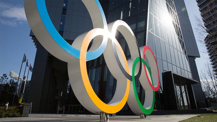 В Японии не исключили проведение Олимпийских игр без зрителей