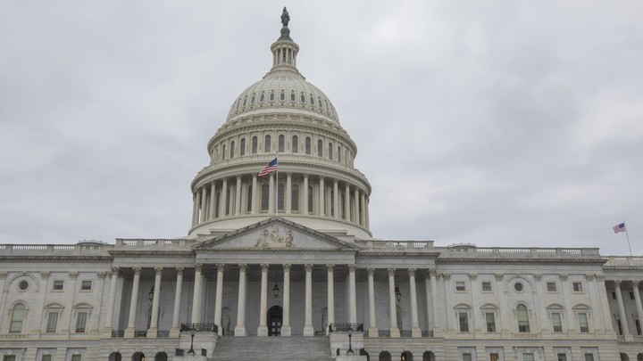 Политолог: команда нового президента США зависит от расклада сил в Сенате