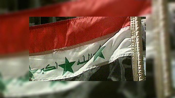 Иорданский принц планировал дестабилизировать обстановку в стране