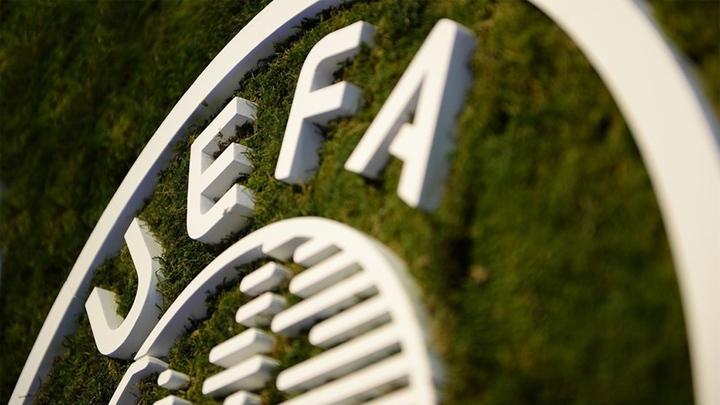"""В УЕФА """"могут пойти на крайности"""" в отношении участников Суперлиги"""