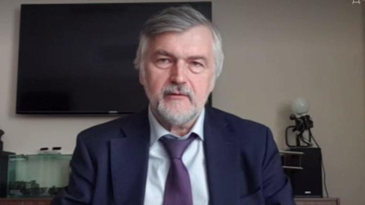 Клепач сообщил об угрозе экономике России