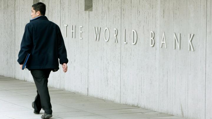 Финансовые организации США больше не смогут покупать новые российские госбонды