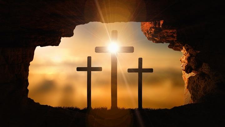 Ситуация в Косове: в РПЦ озабочены судьбой христианских святынь