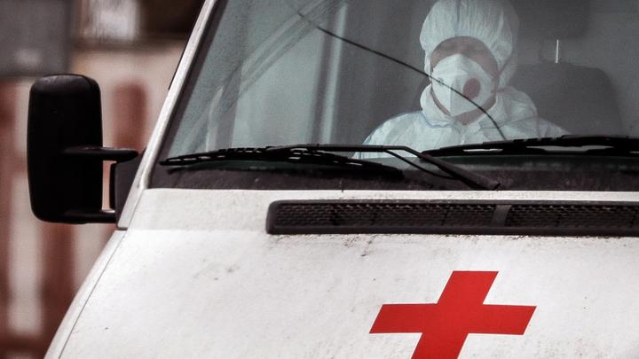 Углубленная диспансеризация, реабилитация, оснащение больниц: цифры