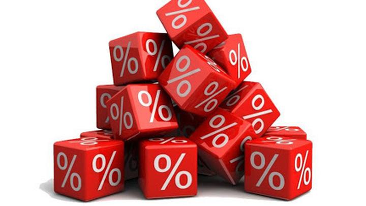 Российские банки рассматривают плавное повышение ставок по вкладам