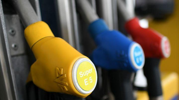 ФАС: предпосылок сильного роста цен на бензин нет
