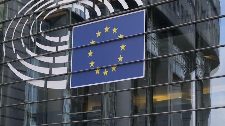 Во Франции, Румынии и Молдавии задержали ряд лиц за незаконный ввоз мигрантов