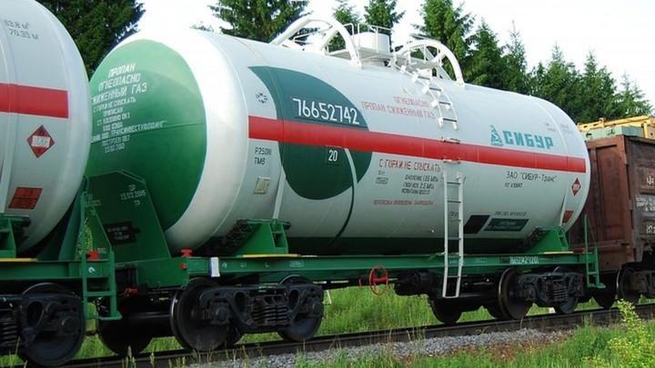 В ближайшие 20 лет экспорт российского газа вырастет более чем втрое