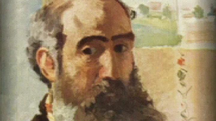 В Мадриде открылась выставка Писсарро