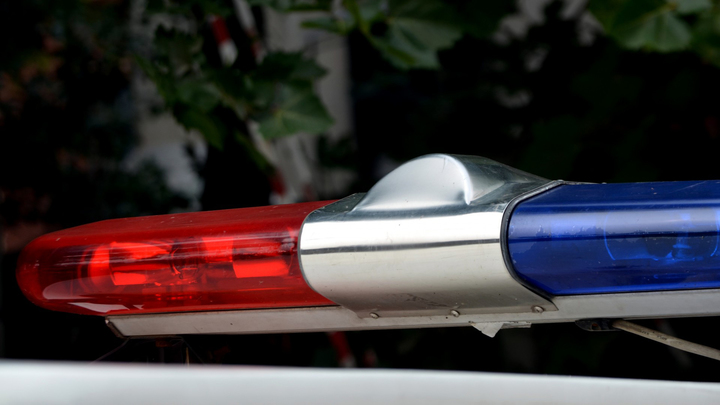 Виновником крупной аварии на Кутузовском оказался водитель машины каршеринга