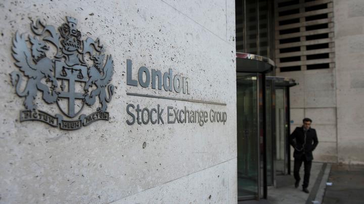 """Российская """"Группа ЛСР"""" уходит с Лондонской фондовой биржи"""