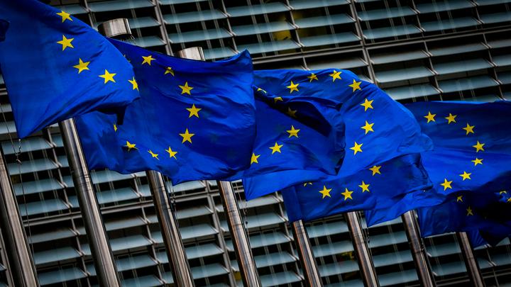 ЕС сделал США экономическое предложение