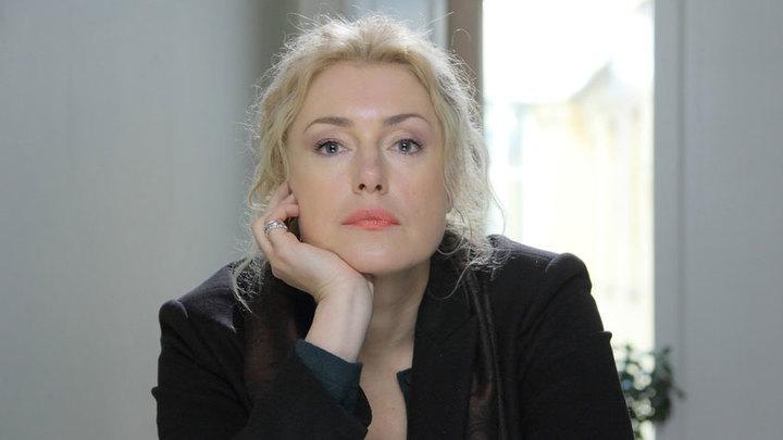 Артисты и спортсмены обратились к Путину по делу бывшего схиигумена Сергия