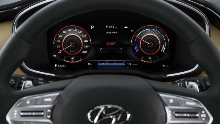 Hyundai подала заявку на покупку завода GM в Петербурге
