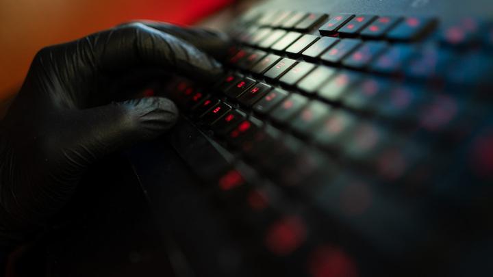 Хакеры переключают внимание с Москвы на регионы