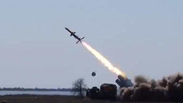 Украинский генерал опасается нападения со стороны Белоруссии