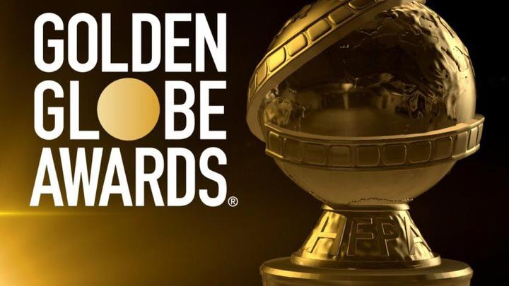 """В Лос-Анджелесе назвали лауреатов """"Золотого глобуса"""""""