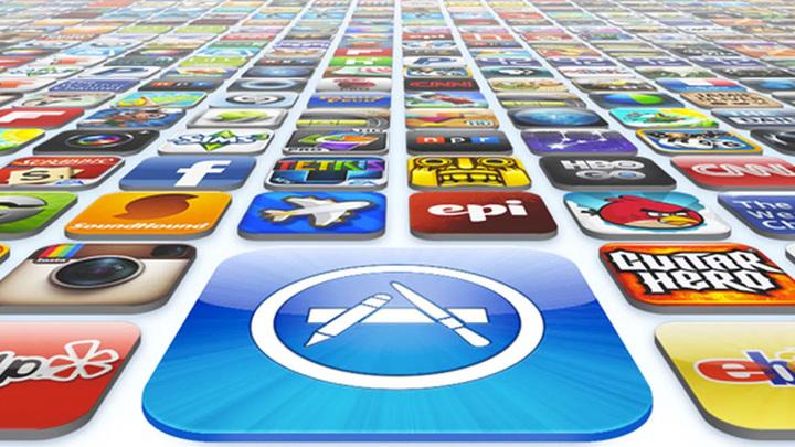 В магазине Apple нашли детские игры с подпольным казино