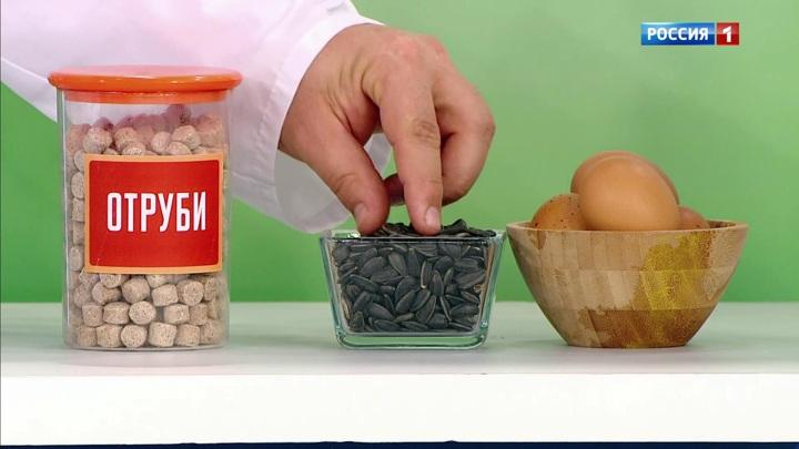 Диетолог назвал минералы, недостаток которых провоцирует повышенный аппетит